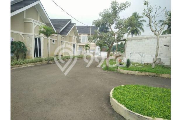 Dijual Rumah minimalis cantik di jual murah di cianjur bisa kpr 17935077