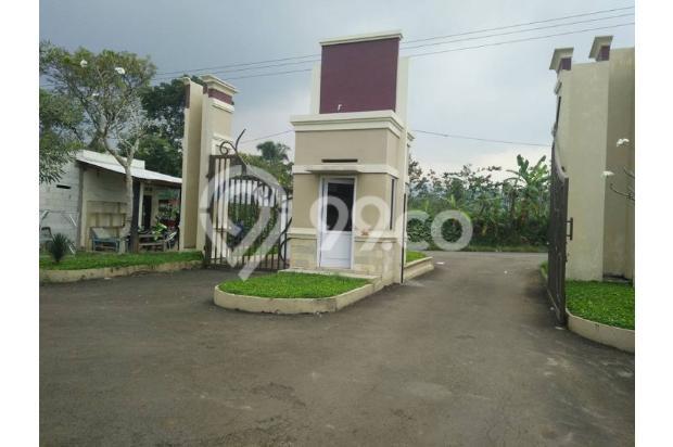 Dijual Rumah minimalis cantik di jual murah di cianjur bisa kpr 17935076