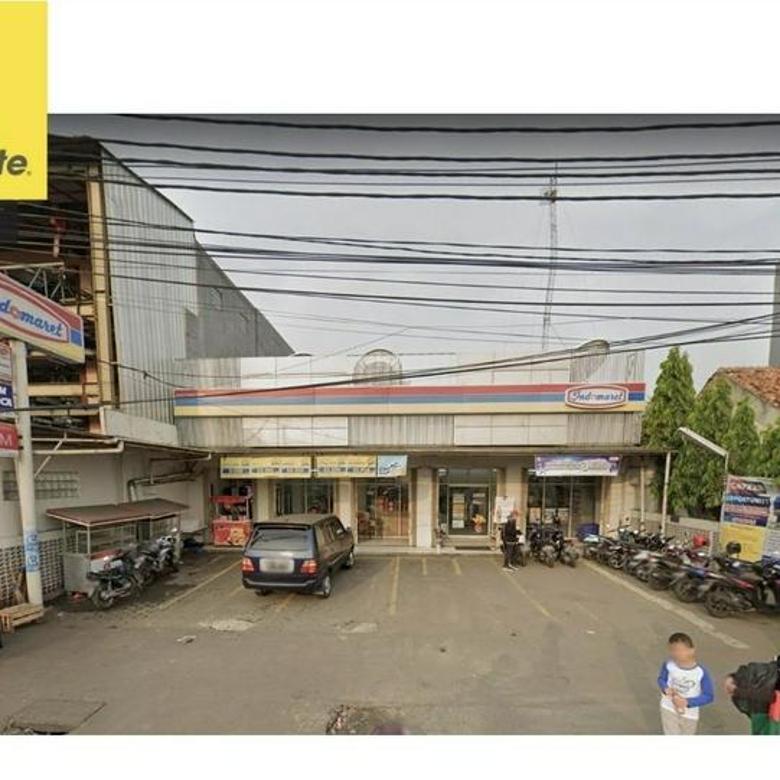 Dijual Cepat Jl Tanah Tinggi Timur Kemayoran Jakarta