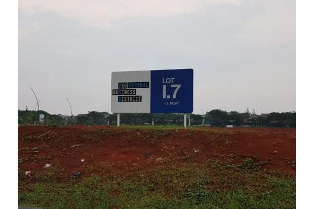 Rp113mily Tanah Dijual