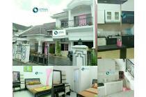 Rumah + Kost Kos an Ekslusif di utara Pogung Jakal 6 dekat UGM UNY UPN