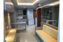 Disewakan Kondominium Green Bay 2 Bed Room Full Furnised