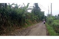 Murah.. Tanah untuk Perumahan Subsidi di Sukabumi