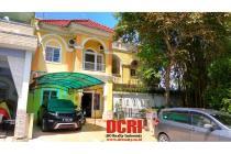 Rumah Besar dutamas Batam Dijual Sangat Murah Jauh Dibwh harga pasar BU