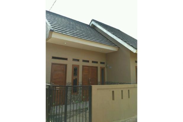 Rumah Dijual Di Bedahan Sawangan Depok 11081089