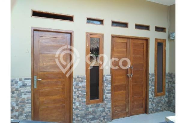 Rumah Dijual Di Bedahan Sawangan Depok 11081091