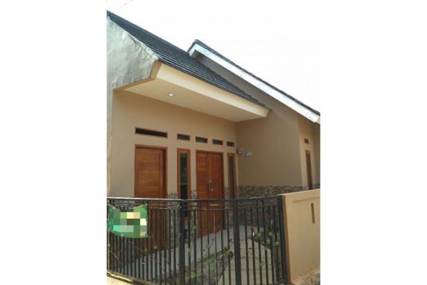 Rumah Dijual Di Bedahan Sawangan Depok 11081093