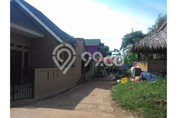 Rumah Dijual Di Bedahan Sawangan Depok 11081095