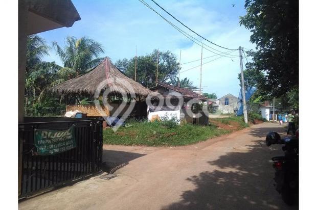 Rumah Dijual Di Bedahan Sawangan Depok 11081098