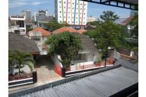 Komersial-Semarang-11