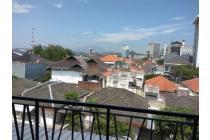 Komersial-Semarang-12