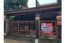 Dijual Rumah Siap Huni Komp. Bina Marga Jakasampurna Bekasi