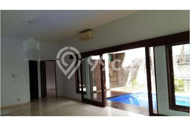 Disewa Villa Nyaman di Dewi Saraswati Seminyak Bali 11064970