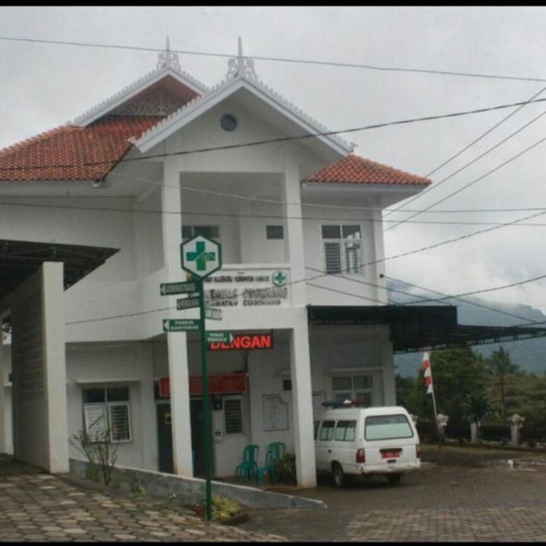 Tanah-Cianjur-2