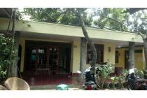 """Jual Rumah + 25 Kost""""an dekat kampus Unisma Bekasi Kota"""