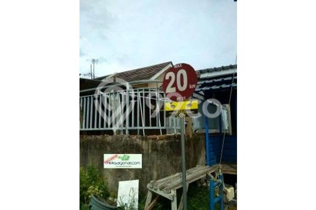 Rumah Dijual di Sidoarjo hks4971 15894551