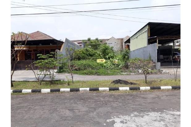 Rp2,34mily Tanah Dijual