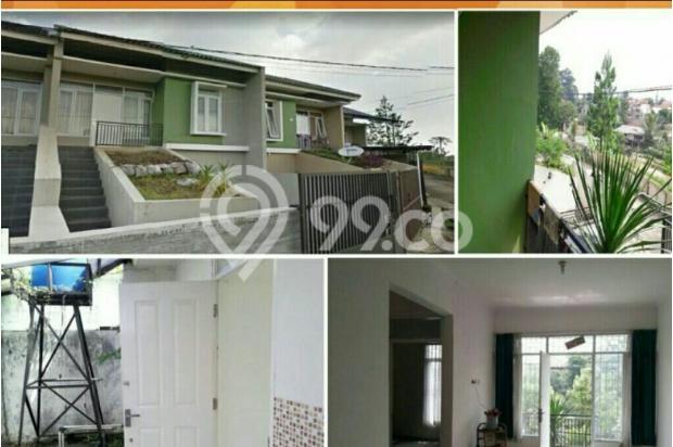 rumah over kredit di sariwangi dekat gegerkalong pasteur setiabudi bandung 15424251