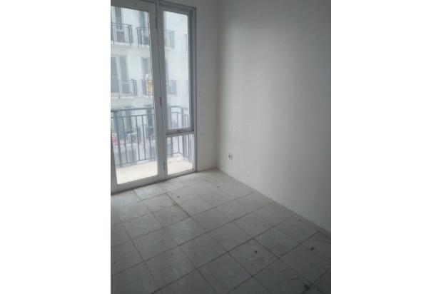 Rp186jt Apartemen Dijual