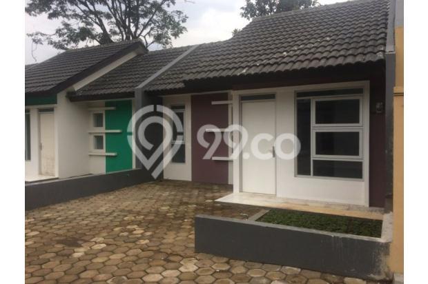 Jual Rumah di Kinyono Ngamprah Kabupaten Bandung Barat 18273280