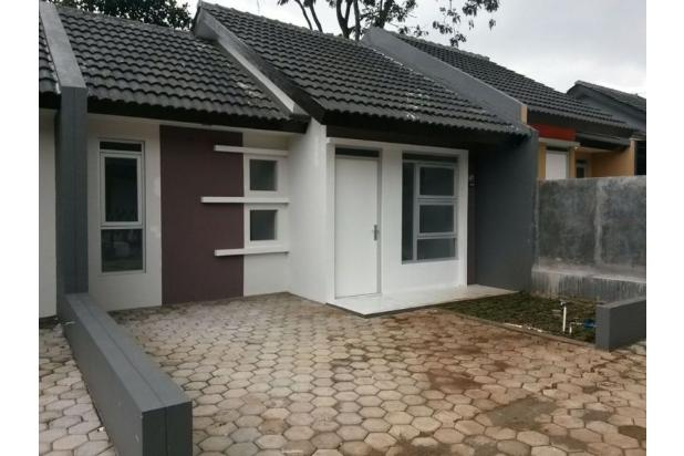 Jual Rumah di Kinyono Ngamprah Kabupaten Bandung Barat 18273285
