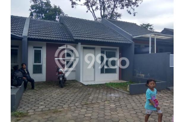 Jual Rumah di Kinyono Ngamprah Kabupaten Bandung Barat 18273289