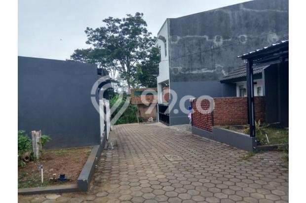 Jual Rumah di Kinyono Ngamprah Kabupaten Bandung Barat 18273290