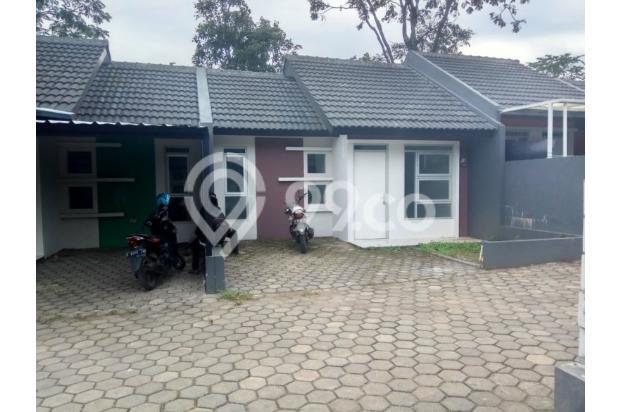 Jual Rumah di Kinyono Ngamprah Kabupaten Bandung Barat 18273292