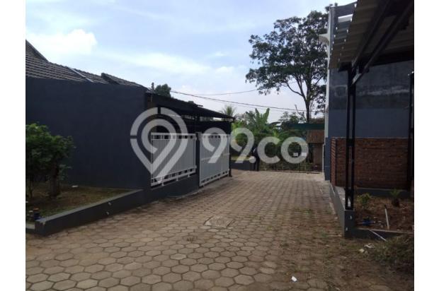Jual Rumah di Kinyono Ngamprah Kabupaten Bandung Barat 18273291