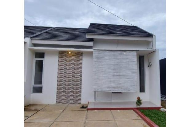 Rumah Minimalis murah di Warakas Tanjung Priok