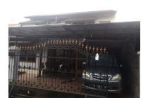 Rumah murah di Kopo Bandung, Rumah dua lantai dekat Gerbang Tol Kopo