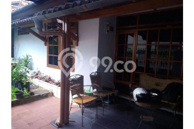 Rumah murah di Kopo Bandung, Rumah dua lantai dekat Gerbang Tol Kopo 13703960