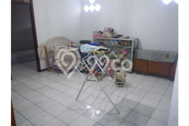 Rumah murah di Kopo Bandung, Rumah dua lantai dekat Gerbang Tol Kopo 13703959