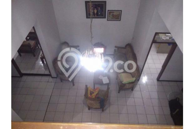 Rumah murah di Kopo Bandung, Rumah dua lantai dekat Gerbang Tol Kopo 13703961