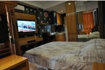 Disewakan Apartemen Elpis Residence