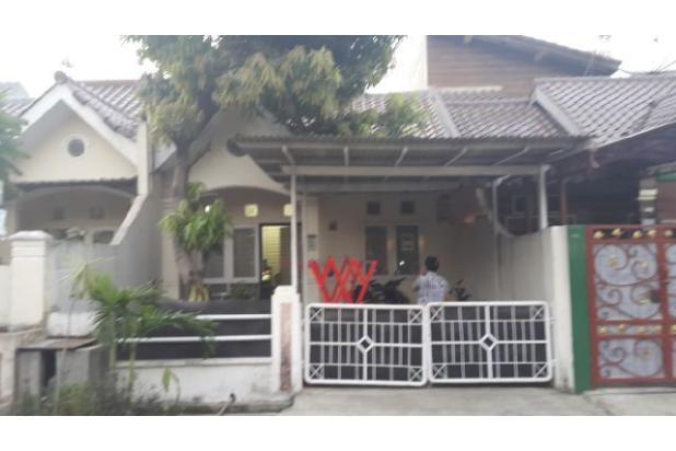 Rumah Di Jual - Bekasi ( 2018/02/0035-RENHOS ) 16048318