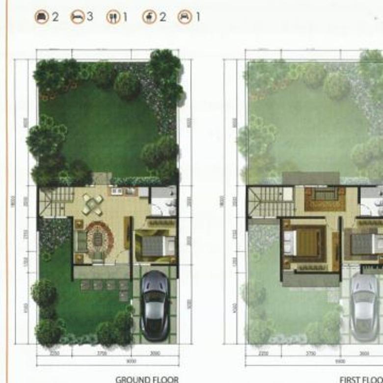 Rumah-Banjarmasin-2