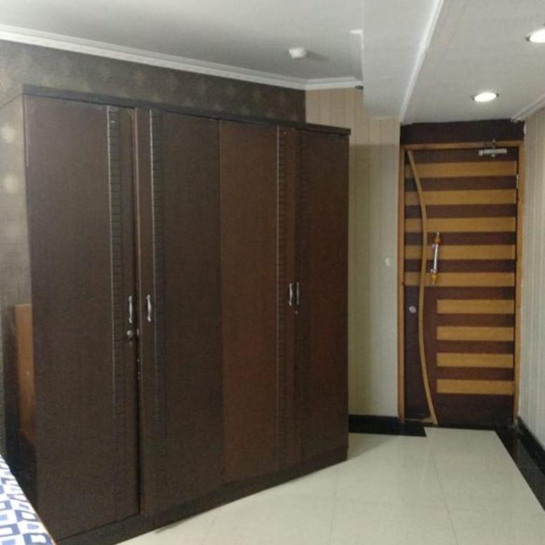 Apartemen Taman Rasuna 1BR Full Furnished