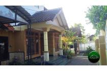 Rumah Murah jalan Godean Km 14 Moyudan ( RN 18 )