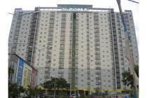 Apartemen-Bandung-14