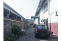 Gudang-Surabaya-4