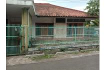 Rumah--28