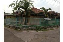 Rumah--33
