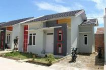 Perumahan Rumbai Green House - 3