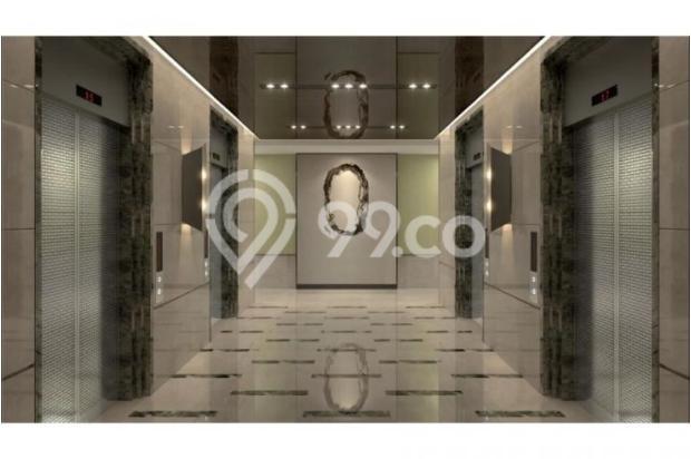 Gallery West Office Kebun Jeruk Jakarta Barat Sisa 3 Unit Handover q3 2016 5453955