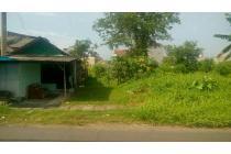 jual Rumah Hitung Tanah alas malang sememi Surabaya barat