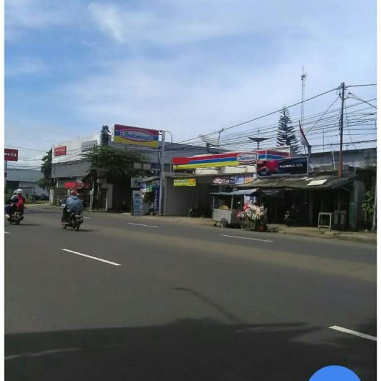 Ruko-Purwakarta-1
