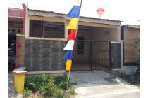 Mutiara gading city , Hunian Brand Terbaik di Bekasi (A2214)