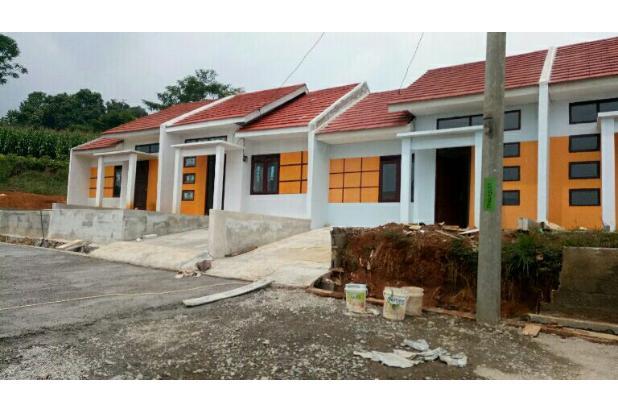 Dijual Rumah Nyaman dan Berkualitas 17307245