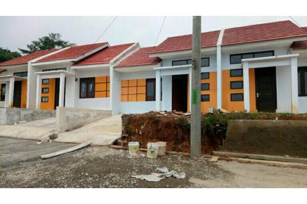 Dijual Rumah Nyaman dan Berkualitas 17307256